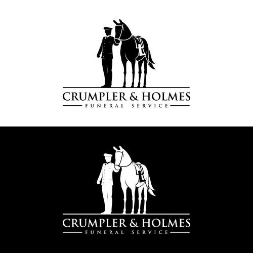 CRUMPLER & HOLMES