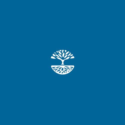 VCF Capital Partners logo