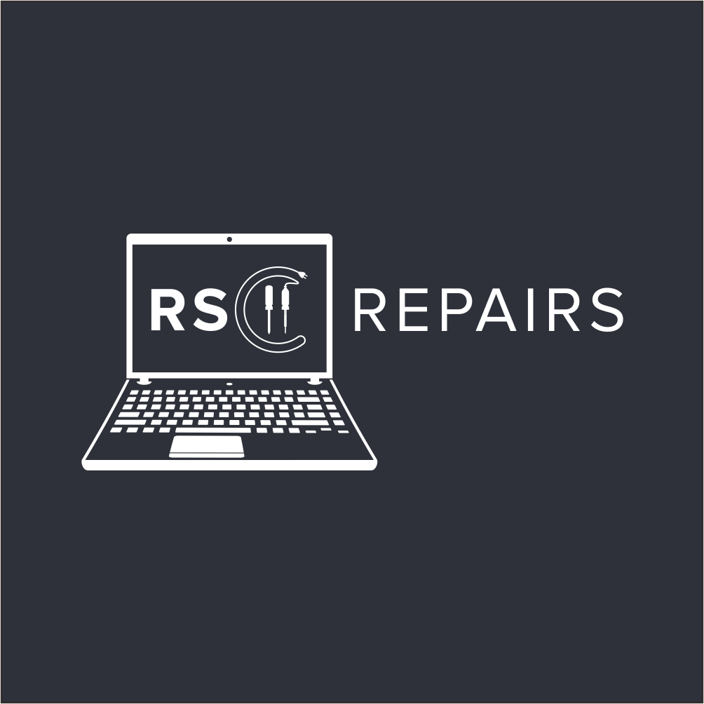 Design a Brand Identity Pack for a new IT Repairs company