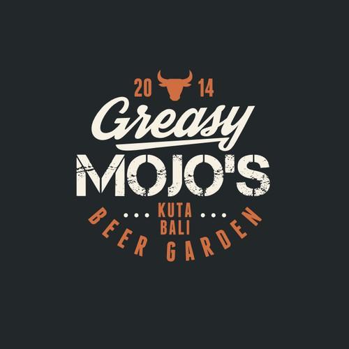 Greasy Mojo's
