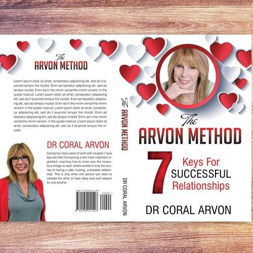 The Arvon Method