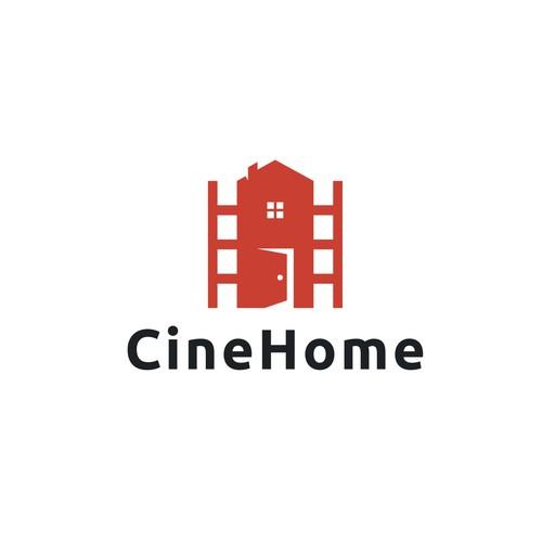 CineHome