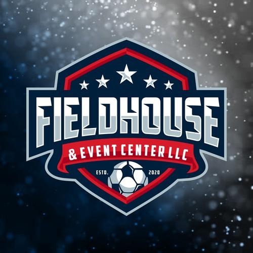 Fieldhouse & Event Center LLC