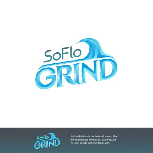 SoFlo Grind