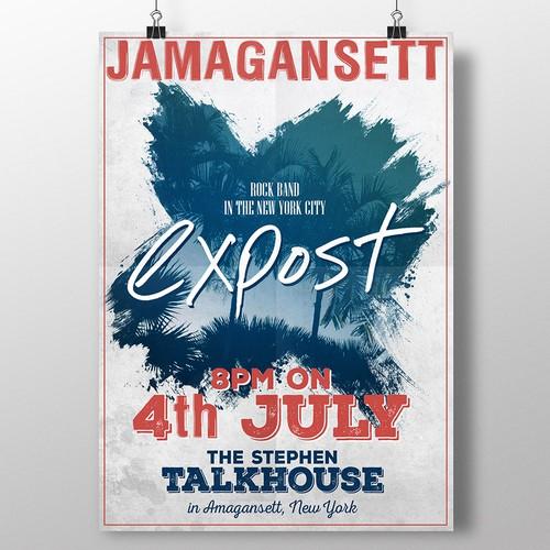 Jamagansett