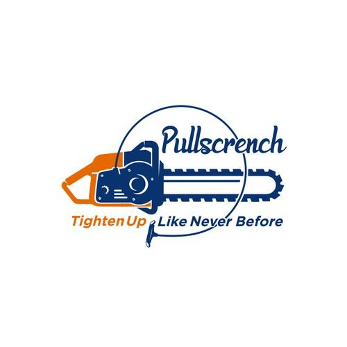 Pullscrench
