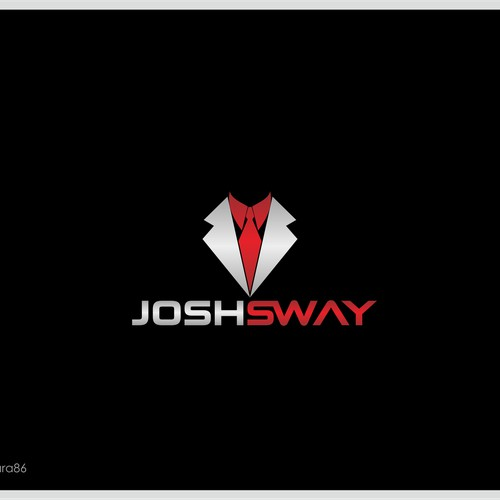 bold concept for joshsway