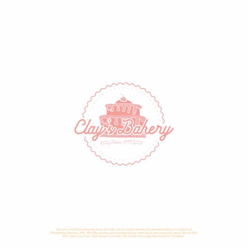 Clay's Bakery