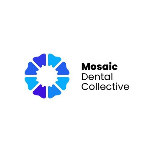 Mosaic Dental Collective