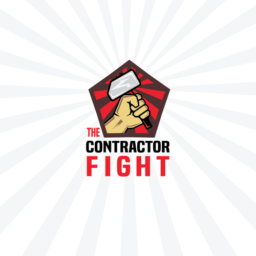 The Contractor Fight