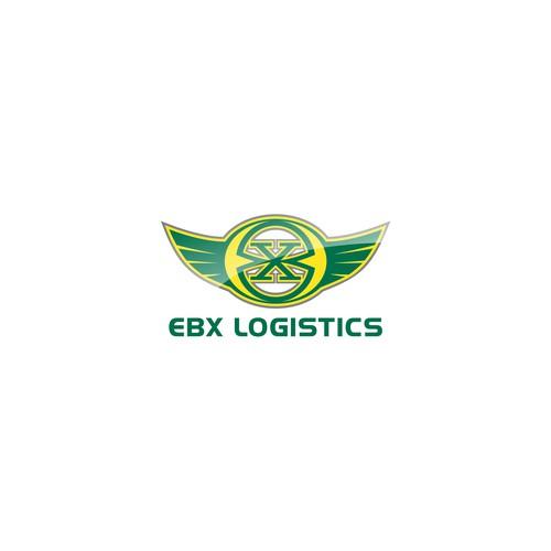 EBX LOGISTICS