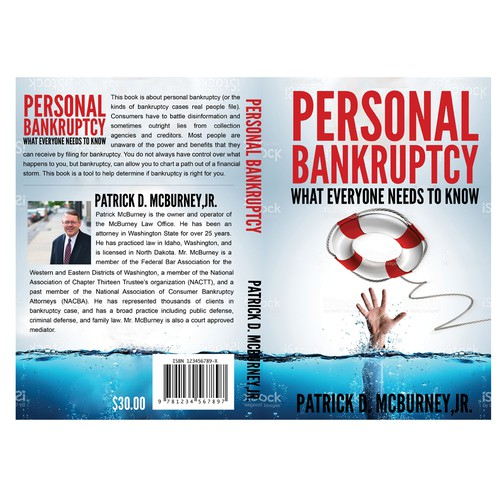 Personal Bankruptcy : What everyone needs to know