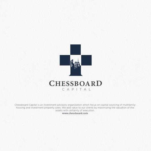 CHESSBOARD CAPITAL