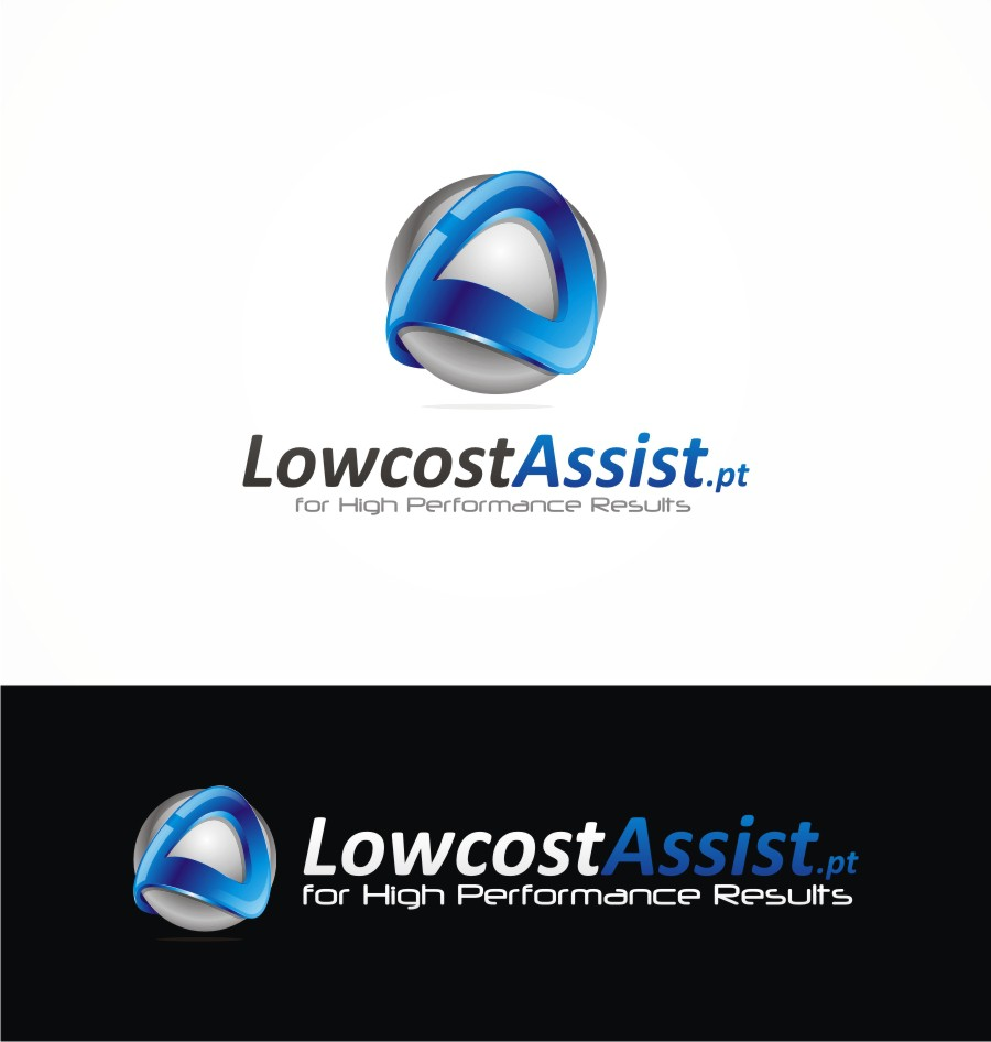 New logo wanted for LowCostAssist 24h