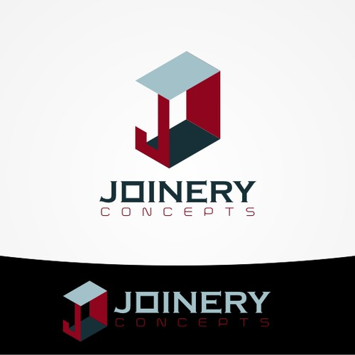 Joinery Concepts