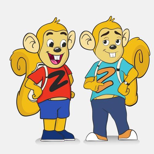 Zoozy