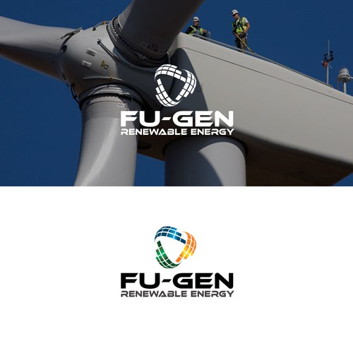 FU-GEN RENEWABLE ENERGY