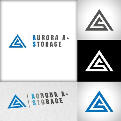 Logo AS
