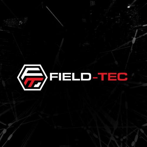 Field-Tec