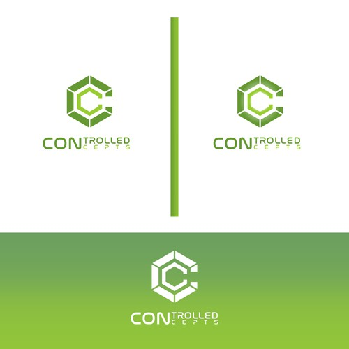 Controled Concepts