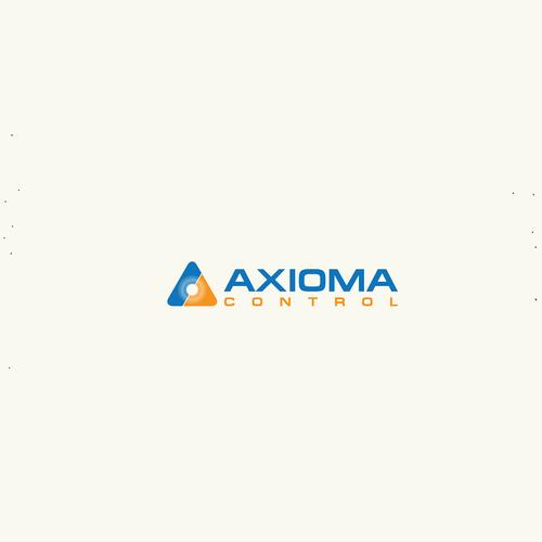 Axioma Control
