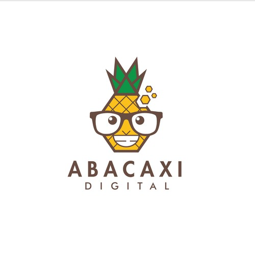 Abacaxi Digital