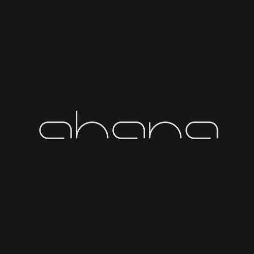 ahana