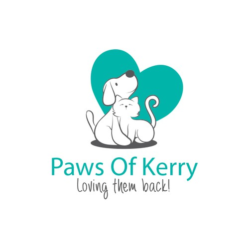 PAWS OF KERRY