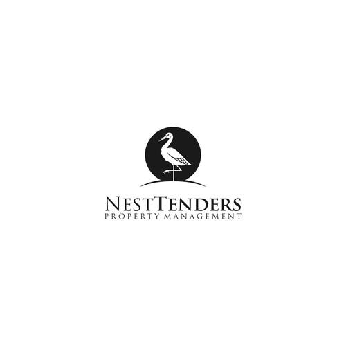 NestTenders