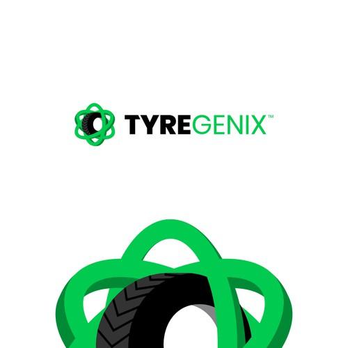 TYREGENIX