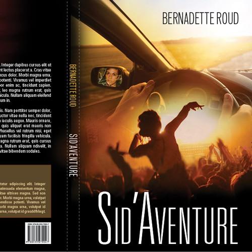Sid'Adventure