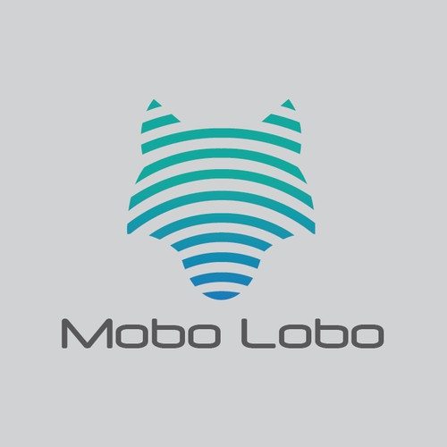 Mobo Lobo