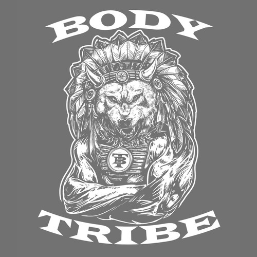 Body Tribe