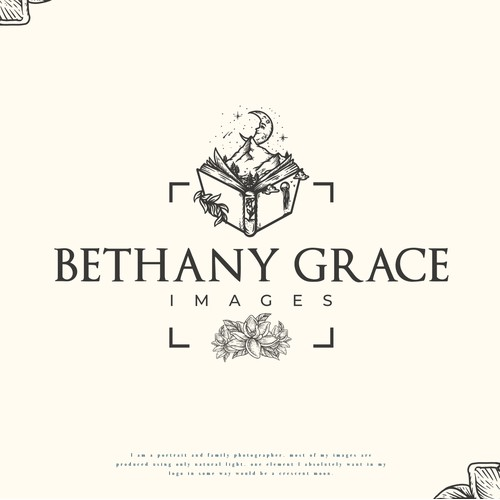 Bethany Grace Images