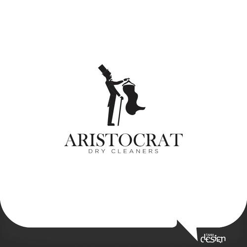 ARISTOCRAT - Dry Cleaners
