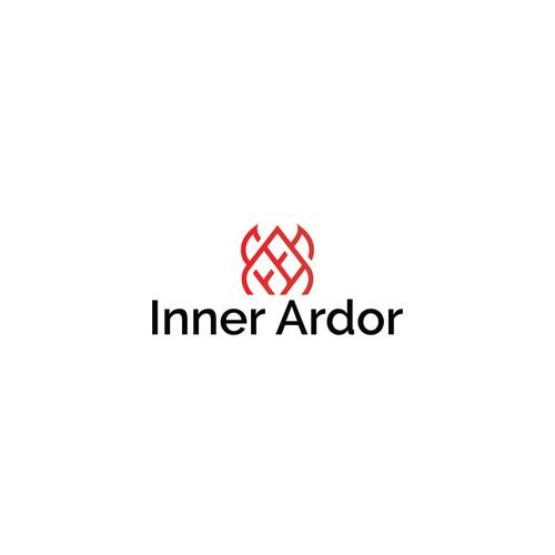 Inner Ardor