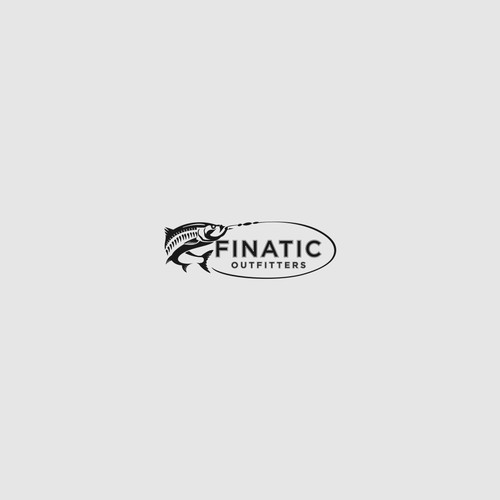 Finatic Outfitters