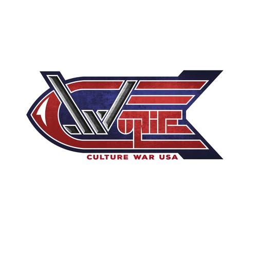 CULTURE WAR USA