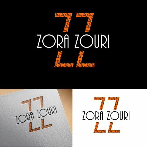 Zora Zouri