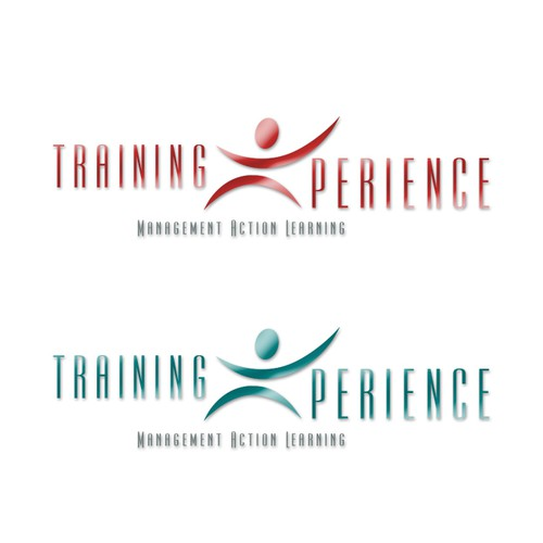 Training X perience stationery