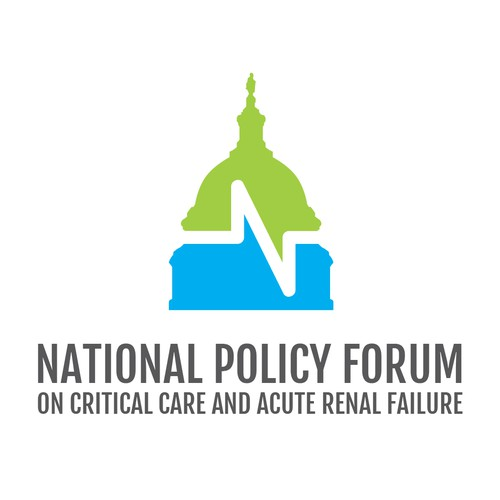 Logo for National Policy Forum