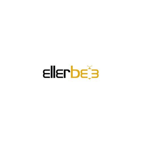 Ellerbee