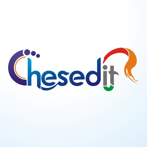 logo for ChesedIt