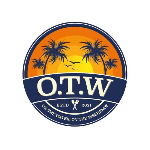 Logo O.T.W