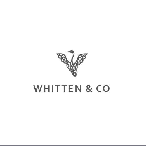 Captivating, elegant, professional logo for programme management services