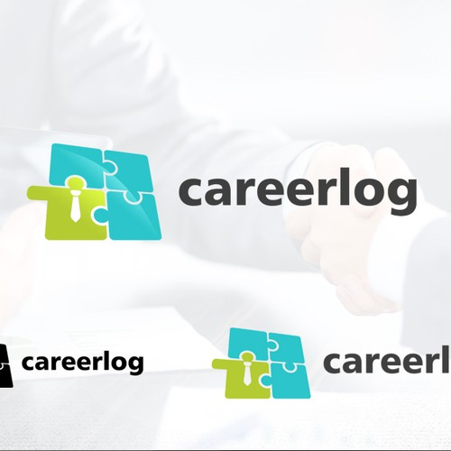 Careerlog