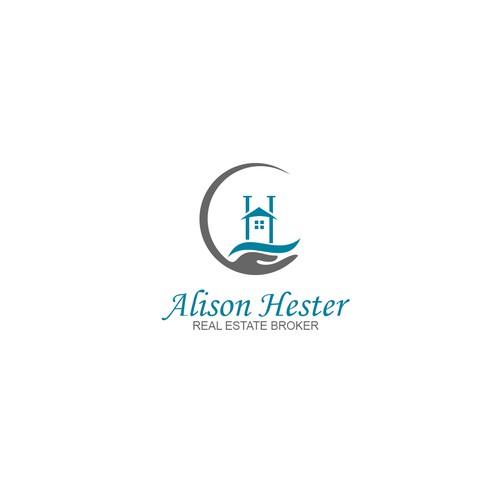 Alison Hester