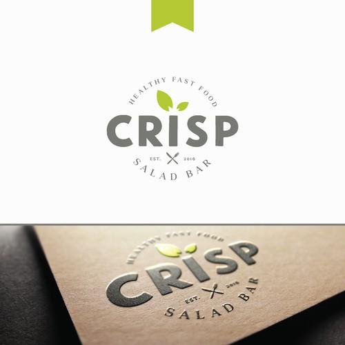 BOLD logo Salad Bar