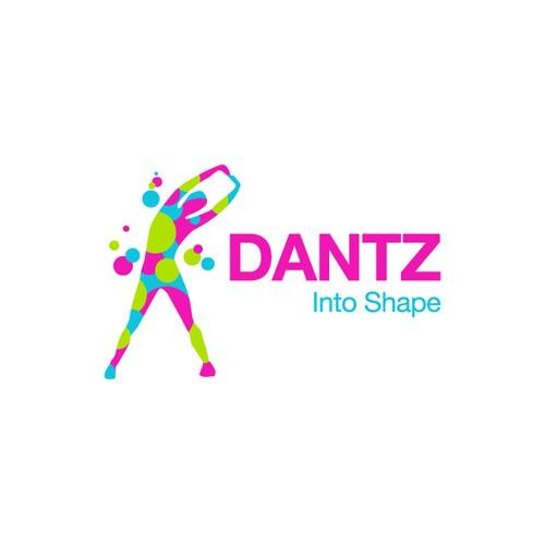 Dantz
