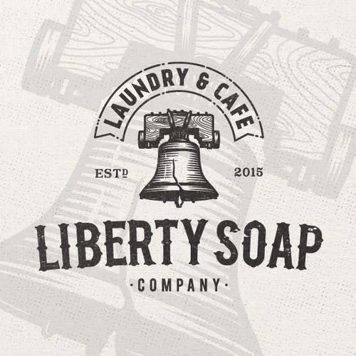 Branding a new laundrymat Franchise